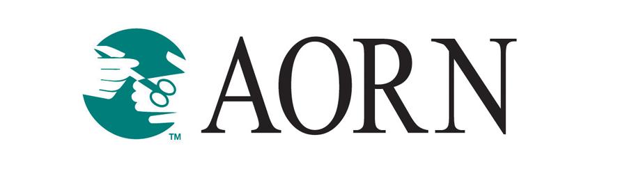 AORN-logo-hg