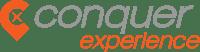 logo-conquer-experience